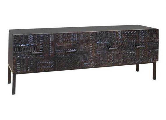 mueble-television-etnico-grabado-150