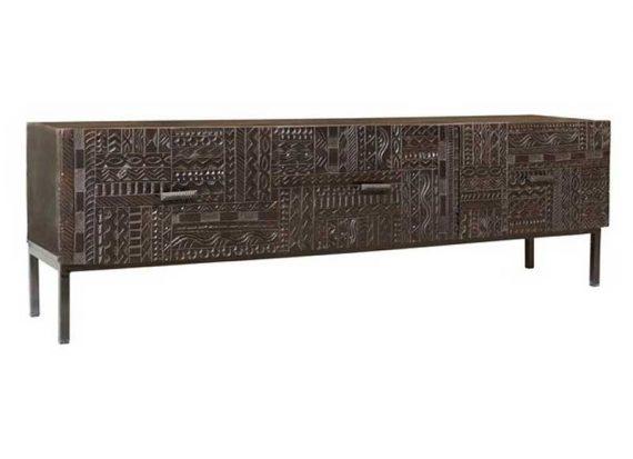 mueble-television-etnico-marron-180