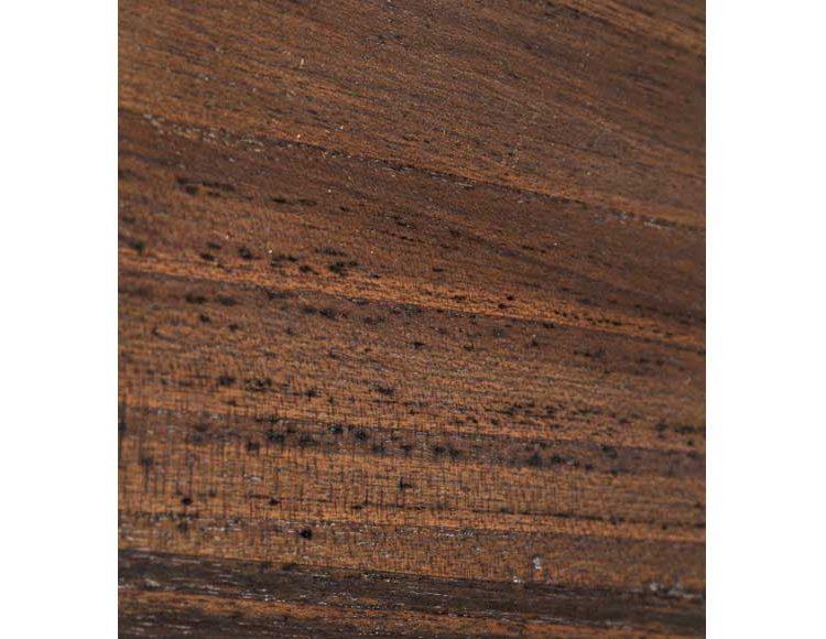mueble-television-rustico-blanco-madera-natural-color