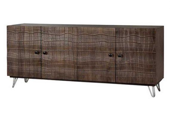aparador-moderno-madera-wengue