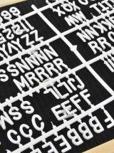 cartel-colgar-letras-detalle