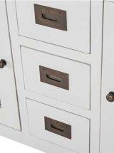 consola-aparador-blanca-tapa-madera-everest-cajones