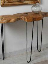 consola-recibidor-rustica-industrial-madera-natural