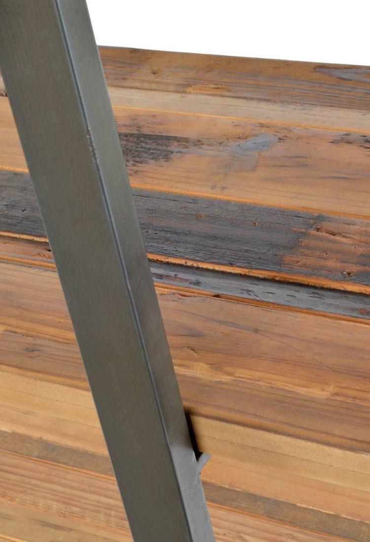 estanteria-industrial-madera-metal-detalle