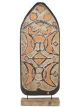 figura-escudo-africano-madera