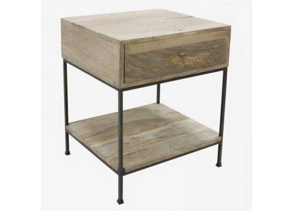 mesilla-industrial-madera-metal-cajon-balda