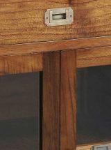 aparador-comedor-colonial-puertas-cristal-detalle