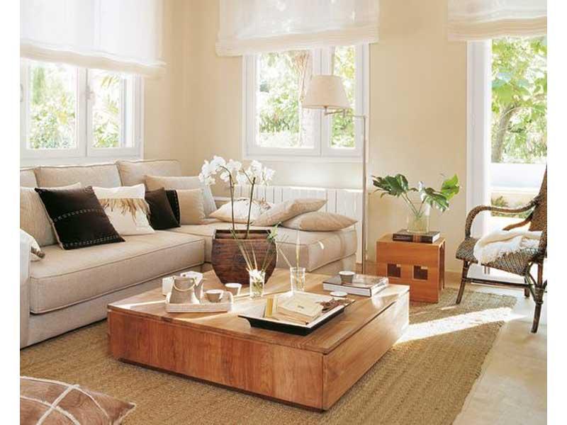 mesa-centro-cuadrada-madera-maciza