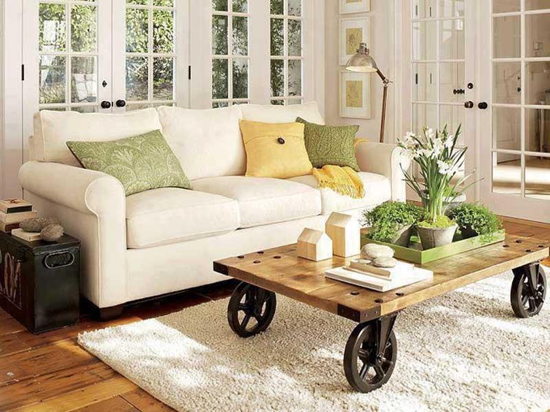 mesa-centro-industrial-ruedas-madera