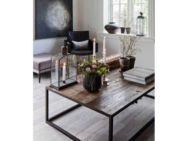 mesa-centro-metal-madera-reciclada