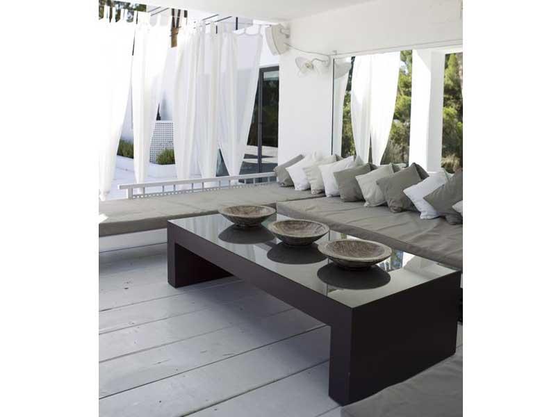 mesa-centro-moderna-negra