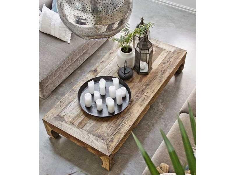 mesa-centro-opium-madera-reciclada