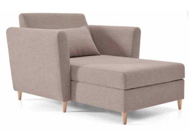 sillon-chaiselongue-cama