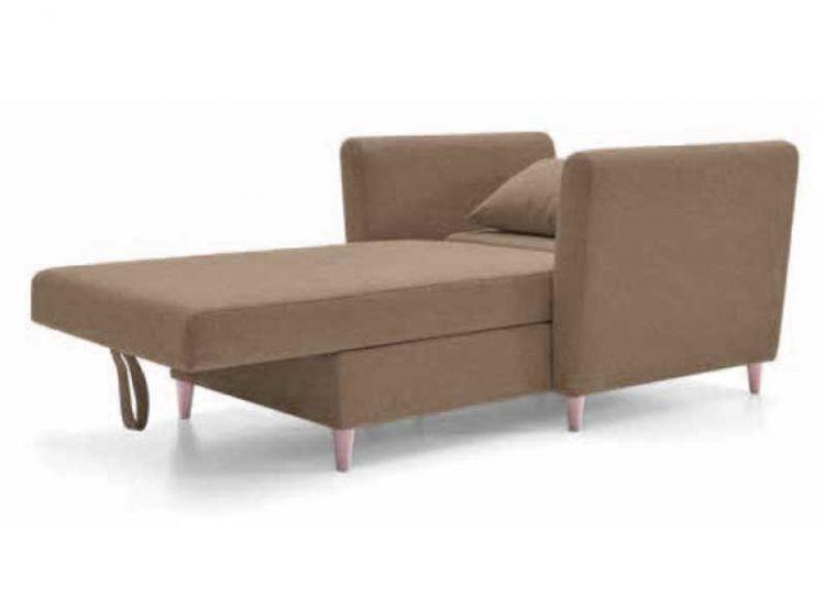 sillon-chaiselongue-cama-abierto