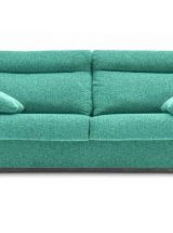 sofa-cama-apertura-italiano
