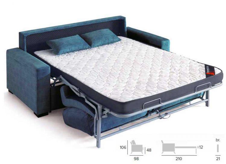 sofa-cama-apertura-italiano-abierto