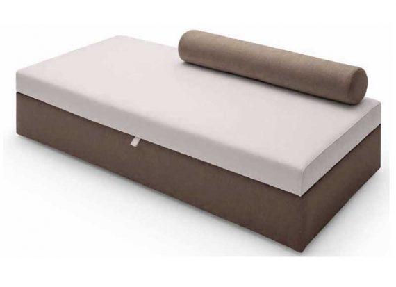 sofa-cama-baul