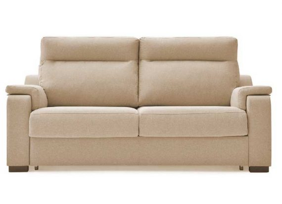 sofa-cama-italiano-oferta