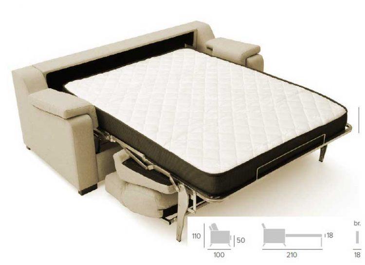 sofa-cama-italiano-oferta-abierto
