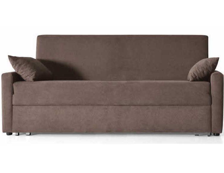sofa-cama-pequeño-extensible