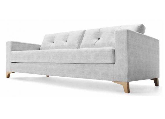 sofa-cama-sencillo-bajo
