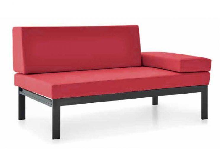sofa-cama-sencillo-desplegable
