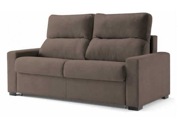 sofa-cama-sistema-italiano