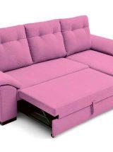 sofa-chaiselongue-cama-abierto
