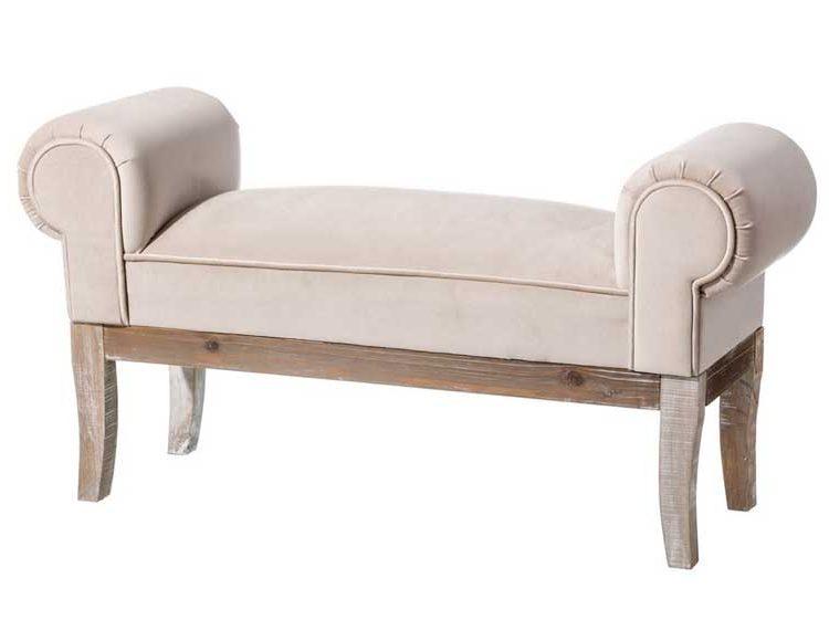 banqueta-descalzadora-tapizada-madera-beige
