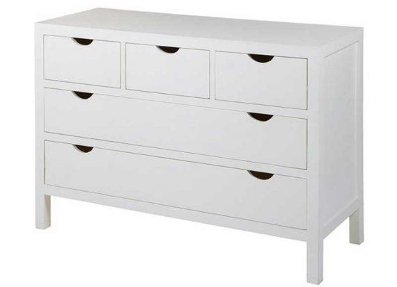 comoda-moderna-madera-blanca-patas