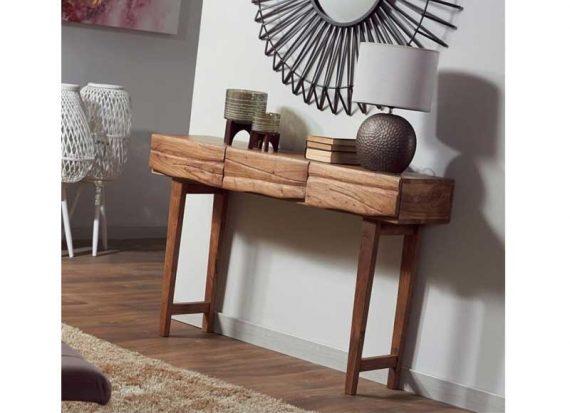 consola-rustica-madera-cajones-120
