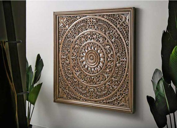 cuadro-oriental-mandala-madera-marron-120