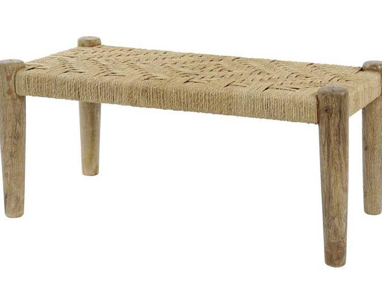 descalzadora-rustica-madera-cuerda-tienda-madrid