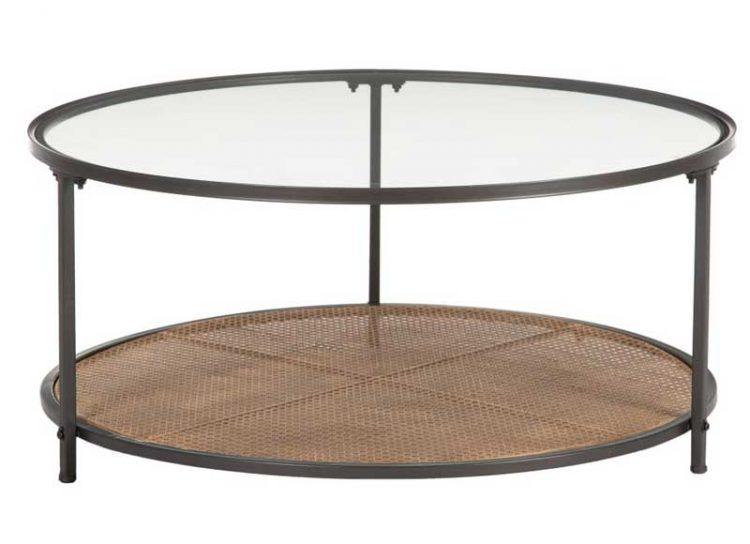 mesa-centro-redonda-rattan-cristal