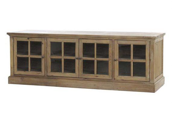 mueble-television-rustico-grande-puertas-crital