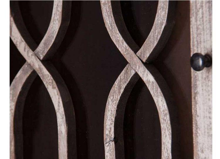 vitrina-clasica-colonial-madera-reciclada-blanca-detalle