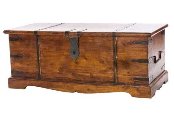 baul-rustico-madera-maciza-herrajes