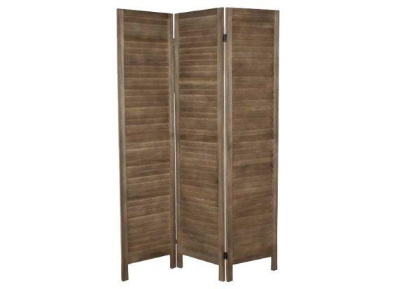 biombo-separador-madera-marron-lamas