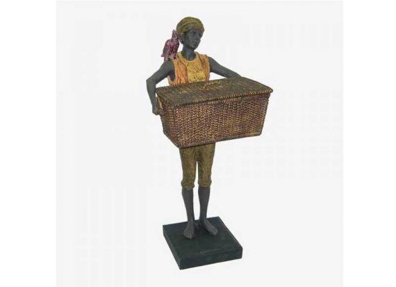 figura-hombre-hindu-caja-tapa