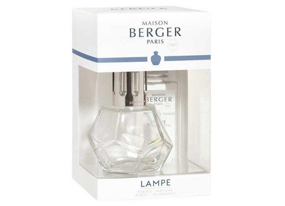 lampara-lampeberger-cofre-geometry-transparente