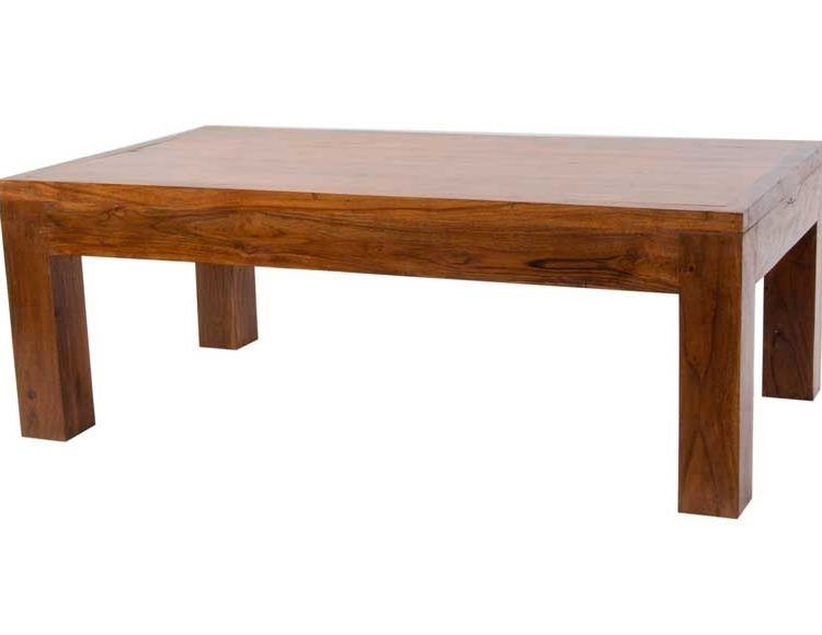 mesa-centro-colonial-sencilla-acacia