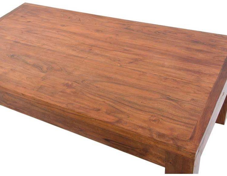 mesa-centro-colonial-sencilla-acacia-detalle