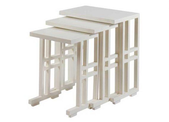 mesas-nido-blancas-zen