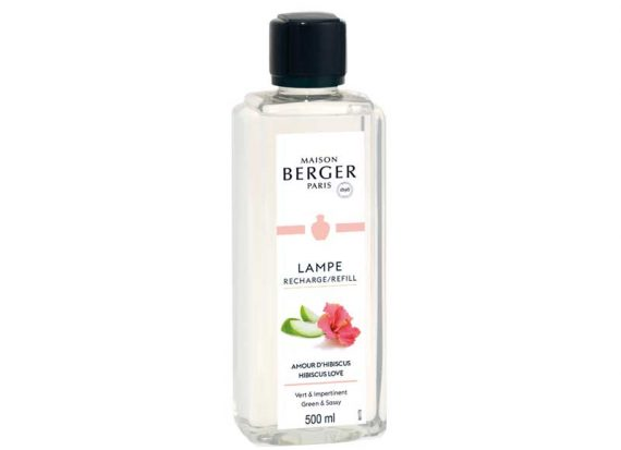 amour-hibiscus-lampeberger-aroma-floral