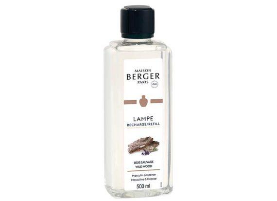 aroma-bois-sauvage-lampeberger-oriental