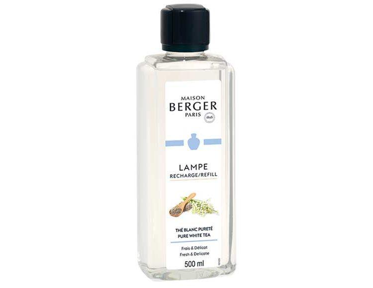 blanc-purete-lampeberger-aroma-limpio
