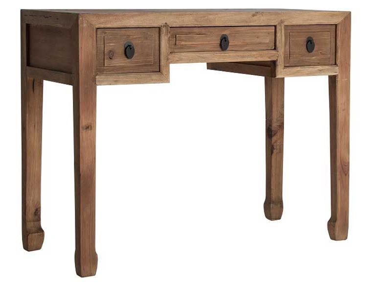 escritorio-oriental-madera-pino-reciclado