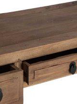 escritorio-oriental-madera-pino-reciclado-detalle