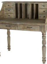 escritorio-secreter-rustico-madera-natural