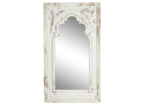 espejo-arabe-alargado-blanco-envejecido